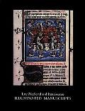 Late Medieval And Renaissance Illuminiated Manuscripts 1350-1525 In The Houghton Library