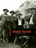 Charles Russell and Friends