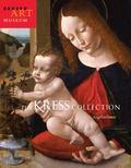 Kress Collection at the Denver Art Museum