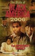 State of Black America 2006