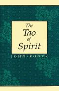Tao of Spirit