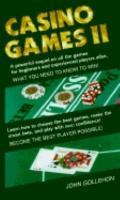 Casino Games II
