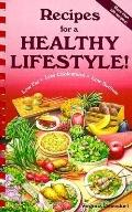 Recipes for a Healthy Lifestyle