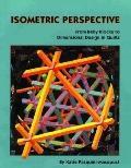 Isometric Perspective - Katie Pasquini-Masopust - Paperback