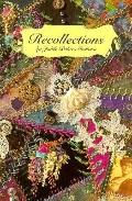 Recollections - Judith Baker Montano - Paperback