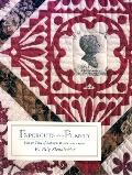 Papercuts & Plenty: Volume Three of Baltimore Beauties and Beyond - Elly Sienkiewicz - Paper...