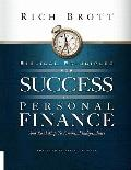 Biblical Principles for Success in Personal Finance Your Road Map to Financial Independence