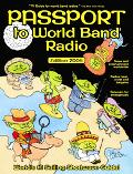 Passport to World Band Radio, New 2006 Edition