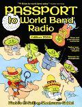 Passport to World Band Radio, New 2006 Edition