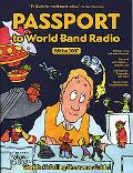 Passport to World Band Radio 2007