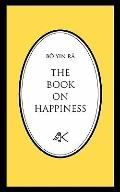 Book on Happiness