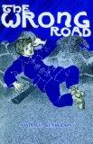 The Wrong Road and Other Stories
