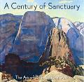 Century of Sanctuary