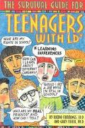 Survival Guide for Teenagers With Ld