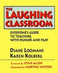 Laughing Classroom