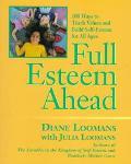 Full Esteem Ahead