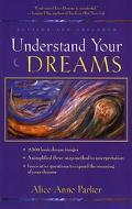 Understand Your Dreams