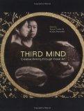 Third Mind: Creative Writing Through Visual Art