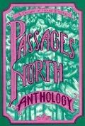 Passages North Anthology