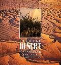 Eternal Deserts