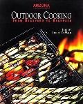 Outdoor Cooking From Backyard to Backpack