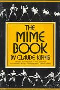 Mime Book