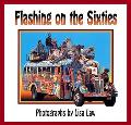 Baron Wolman Presents Flashing on the Sixties