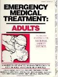 Emergency Medical Treatment: Adults