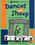 Dances with Sheep: A-K Chronicles Compendium