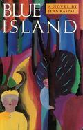 Blue Island A Novel