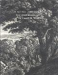 Noble Collection The Spencer Albums of Old Master Prints