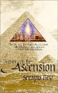 Dossier on the Ascension: The Story of the Soul's Acceleration into Higher Consciousness on ...