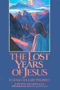 Lost Years of Jesus On the Discoveries of Notovitch, Abhedananda, Roerich, and Caspari