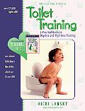 Toilet Training A Practical Guide to Daytime and Nighttime Training/Koko Bear's New Potty