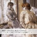 Private Passion, Public Promise: The James W. and Frances G. Mcglothlin Collection of Americ...