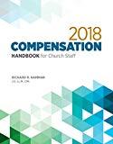 2018 Compensation Handbook for Church Staff