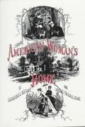 American Woman's Home