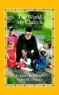 World My Church