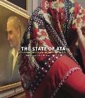 Mike Mandel & Chantal Zakari: The State of Ata
