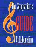 Songwriter's Guide to Collaboration