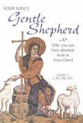 Your Soul's Gentle Shepherd