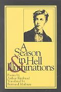 Season in Hell and Illuminations