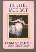 Berthe Morisot: Correspondence - Denis Rouart - Paperback