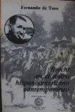 Brecht en el teatro hispanoamericano contemporaneo (Coleccion Telon, Teoria, 2)