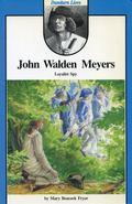 John Walden Meyers, Loyalist Spy The Experiences of Captain John Walden Meyers During the Am...