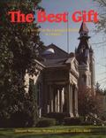 Best Gift : A Record of the Carnegie Libraries in Ontario