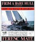 From a Bare Hull How to Build a Sailboat