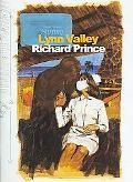 Richard Prince: Lynn Valley