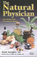 Natural Physician