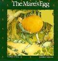 Mare's Egg
